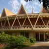 Photo of Chaktomok Hall